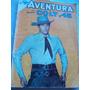 Revista Aventura Colt .45