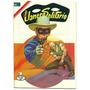 El Llanero Solitario N° 488 Historieta Revista Novaro 1981