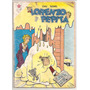 Revista Lorenzo Y Pepita Editorial Er Año 1959 Nº114