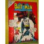 Batman Nº 299 Novaro