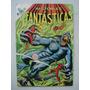 Revista Historia Fantasticas N° 193 Año 1968 - Ed. Novaro