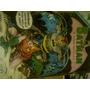 Revista Novaro Antigua Batman Propaganda Charles Atlas Retro