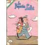 * Comic La Pequeña Lulu Ed Novaro Año 28 N° 2-663 19x14 84
