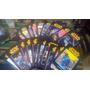 Coleccion Completa Libros Comics De Star Wars