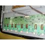 Placa Inverter Para Lcd Lg 32lh30 4h+v2258.131