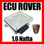 Ecu Rover 200 216 400 416 Mkc104030 Mkc104031 Mkc104032 Mems
