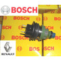 Inyector Bosch Original Monopunto - Renault 19 Clio - 1.6 8v