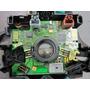 Plaqueta Para Reparacion Comando Luces Com2000 Peugeot
