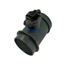 Maf Bosch - Rover 25/ 45/ 420 /620 2.0 Td 1995 0281002120