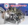 Bomba P/ Motor Pegeout 1.9 Diesel Nueva