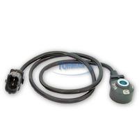 Sensor Detonación Ds Chevrolet Meriva/corsa 1.8 0261231116