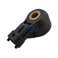 Sensor Detonación Delphi Chevrolet Corsa / Meriva 93313158
