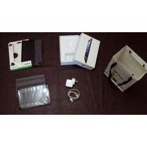 Ipad Mini Wi-fi 16 Gb Black Oportunidad