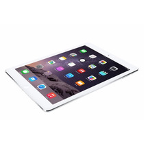 Ipad Air Wifi- 16gb -nueva- 9.7 Pulgadas.retina. Chip A7