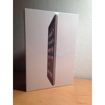 Ipad Mini 2 - Retina Display - Wifi - 16gb