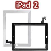 Vidrio Touch Pantalla Ipad 2 Original Instalacion Gratis