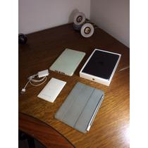 Apple Ipad Mini 16gb Space Gray