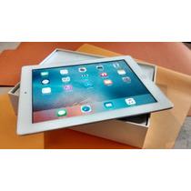 Ipad 2 16gb Wifi - Color Blanco
