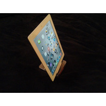 Ipad 2 Wifi 32gb Con Dock De Carga