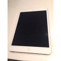 Ipad 2 Mini Impecable!! 16gb