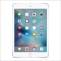 Apple Ipad Mini 4 64gb Wi-fi Silver Mk9h2cla, Oferta_1
