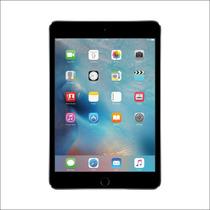 Apple Ipad Mini 4 64gb Wi-fi Space Grey Mk9g2cla, Oferta_1