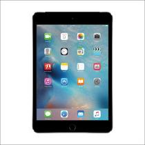 Apple Ipad Mini 4 16gb Wi-fi + 4g Space Grey Mk6y2, Oferta_1