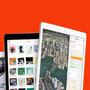 Apple Ipad Pro 128gb Wifi + 4g 12.9 Retina 12mp 3d Touch 4k