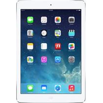 Apple Ipad Air 2 New 16gb Wi-fi, Silver, Oferta_1