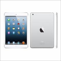 Apple Ipad Mini 3 New 16gb Wi-fi, Silver, Consultar_1