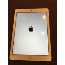 Ipad Air 2 16gb A8x Wifi 9.7inch Retina Display Color Silver
