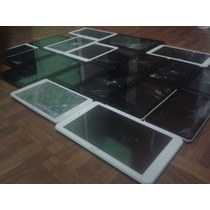 Lote Tablets