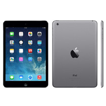 Apple Ipad Mini 3 16gb Wifi Sellada Garantia Fact A Tablet