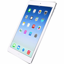Apple Ipad Air 16gb Wifi Chip A7 Apple Partner Autorizado