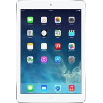Apple Ipad Air 2 New 16gb Wi-fi+4g Silver Mercado Pago_1