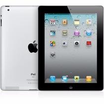 Apple Ipad 4 16gb Wi-fi!!