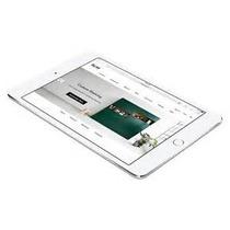 Ipad Mini 4 64 Gb Wifi Caja Sellada Garantia Trendos-tech