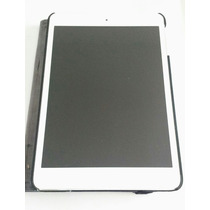 Apple Ipad Mini Silver 16gb - Precio Promo Al 15/11!