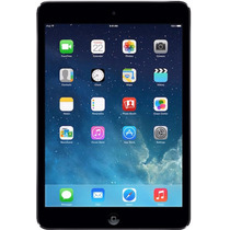 Apple Ipad Air 2 New 16gb Wi-fi, Space Gray Oferta_1