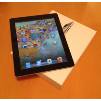 Ipad 2 64gb Wi-fi 3g - Gps - Jailbreak - Funda