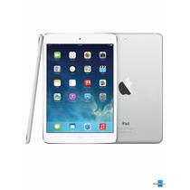 Mini Ipad 2 16gb Nueva (sin Caja)