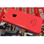 Iphone 5c Rosa 8gb Libre Impecable, Fotos Reales.