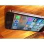 Apple Iphone 5s 16gb Negro