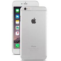 Iphone 6s 128gb A9 Liberado - Caja Sellada - Oportunidad