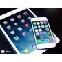 Iphone 4g 32gb Wifi Bluetooth Libre Whatsapp Instagram Gta