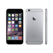 Iphone 6 16gb 64gb 128gb 6s Lbres Garan. La Plata