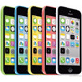 Iphone 5c 16gb Lliberado Garantía Caja Sellada -trendos-tech