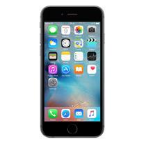 Apple Iphone 6s 64gb Nuevo Sellado Libre Garantia Apple!