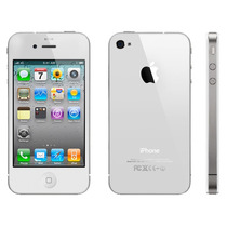 Iphone 4s+liberado+apple+original+iphone+gtia.6meses