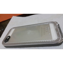 Iphone 5s 32gb 4g Lte Impecable Case Lifeproof Permuto S6 6s